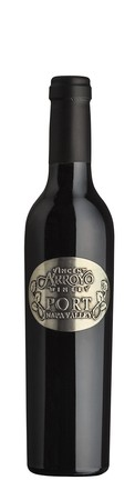 2016 PORT 375ML Image