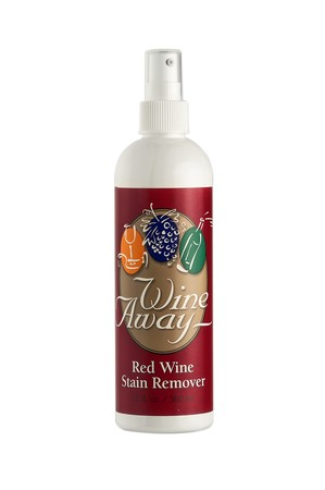 WINE AWAY 12oz