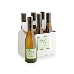 2019 Chardonnay 375ml 6 PACK